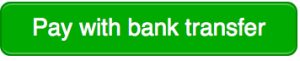 Pay Button Bank Transfer