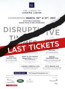 LLL-last-tickets-1x